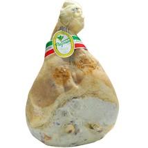 Pio Tosini Prosciutto di Parma - Bone In - 19.5 lbs - $532.35