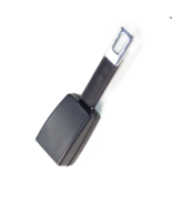 Car Seat Belt Extender for Nissan NX Adds 5 Inches - Tested, E4 Certified - $14.99