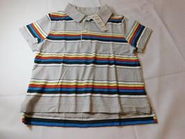 The Children's Place Baby Jungen Kurzarm Polo Hemd Größe Variationen Gra... - $13.58