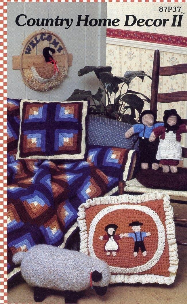 Christmas Around the World Blanket Free Crochet Pattern ... | 1057x650