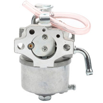 Replaces John Deere AM124620 Carburetor - $39.95