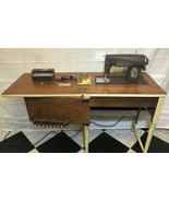 Kenmore Sewing Machine - $159.88