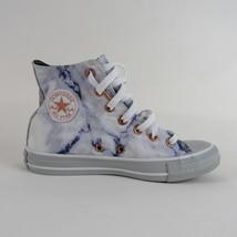 Converse Chuck Taylors All Star High Top Textile Unisex Shoes Men 4.5 Women 6.5 - $42.06