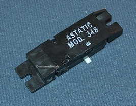 ASTATIC 348 PHONO CARTRIDGE replaces RCA 115059 115050 115059D for EV 264 264D image 2