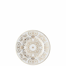 "Versace by Rosenthal Medusa Gala Plate 18 cm/7"" inches Set of 12 - $787.60"