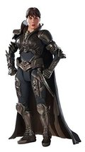 Faora Super Man Masters Series Action Figure - $19.99