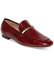 kate spade new york Lana Flats Loafer Shoes Size: 6 - $108.89