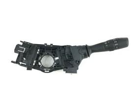 Toyota Auris 2012 Turn Signal Headlight Fog Switch Control C36HT326 PA6-GF30 - $71.98