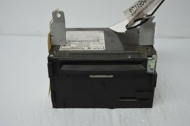 2007-2009 INFINITY M35 AM FM RADIO CD PLAYER OEM RADIO 259151DV0A TESTED... - $59.40