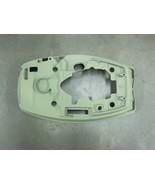 Genuine OMC 433392 Lower Motor Cover ASSY 396982 New - $321.74