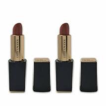 Estee Lauder Pure Color Envy Hi-Lustre Light Sculpting Lipstick- 108 Fla... - $94.61