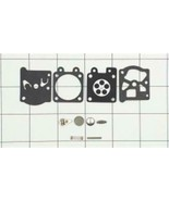 P033000020 Genuine echo Part CARBURETOR REPAIR KIT CS-271 CS-352 CS-310 - $12.79