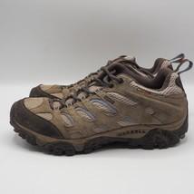Merrell bajo Mujer Us 11 Senderismo Zapato - $58.91