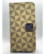 For iPhone XS Plus Louis Wallet - $11.29