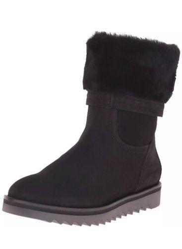 1261ece4433e Aquatalia Women s Paloma Winter Boot Size 9 and 50 similar items