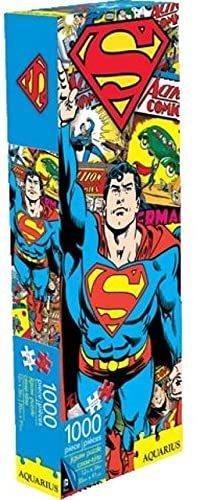 Supermanpuzzle2