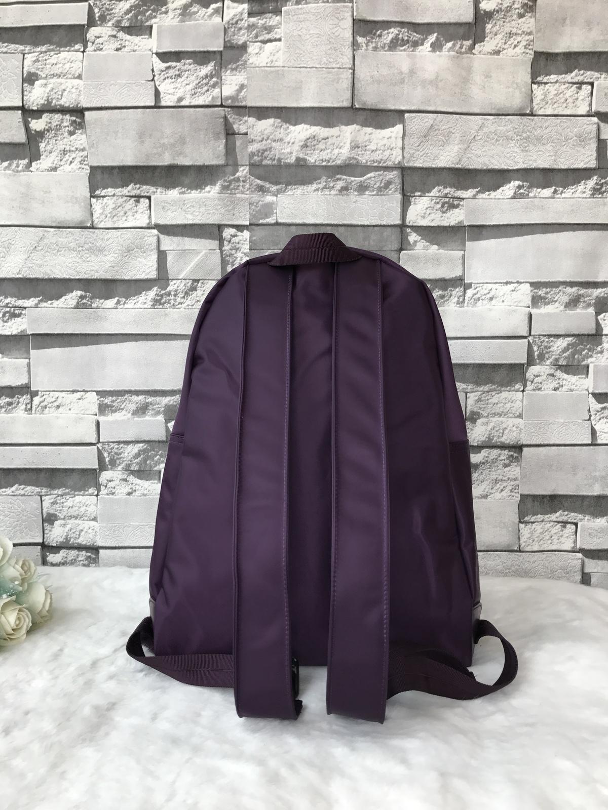 France Made Longchamp Le Pliage Neo Medium And 17 Similar Items Black Authentic Backpack Bag Navy Blue 1119578645
