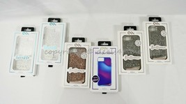 NIP Case-Mate iPhone Case in Various Designs and Colors. For IPhone 8 / ... - $44.00+