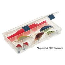 Plano ProLatch Storage Utility Box w/Adjustable Dividers - 3500 Size - $17.11