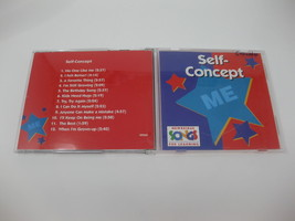 New Bridge Songs For Learning CD - Newbridge - Self-Concept - $14.99