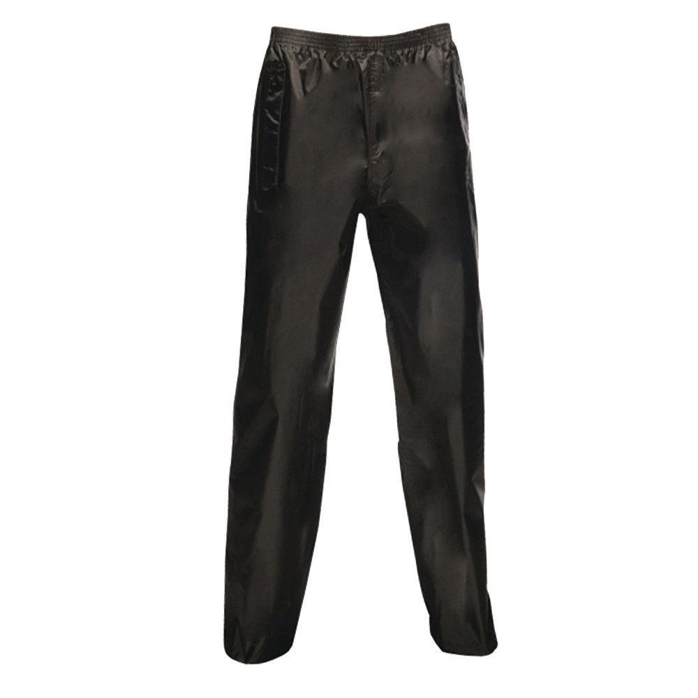 84b52615edb Regatta Mens Waterproof Over Trouser and 50 similar items