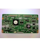 Samsung LJ94-02850B T-Con Board for UN46B6000VFXZA - $64.00