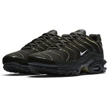 10 New 852630 Size Tuned Max Nike 301 Running Plus Shoes Tn Men's Air pr8wqpC