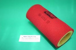 2007-2009 Rhino 450 Uni Air Filter  MADE IN USA! - $25.97