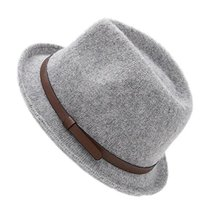 Alien Storehouse Modern Sunhat Topee Fashionable Fisherman Hats for Outd... - $31.19
