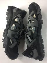 Merrell Women's Tetrex Crest Wrap Sport Sandal | Black | Size 10 US - $62.36