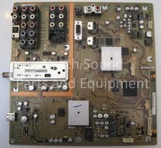 SONY Main Board-1-873-477-21 - $28.04