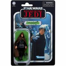 Star Wars Vintage Collection Luke Skywalker Jedi Knight Action Figure *I... - $19.79