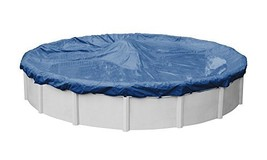 Robelle 4721-4 Rip-Shield Olympus for Round Above Ground Swimming Pools,... - $132.06