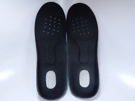 Brooks Transcend 4 Size US 10 M (D) EU 44 Men's Running Shoes Black 1102491D002 image 10