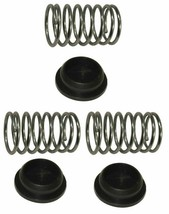 3 pack of ECHO SPRING & SPRING CAP for SPEED FEED 400 450 375 - $9.99