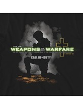 Weapons of our warfare apt1119 thumb200