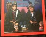 Bob And Doug McKenzie Great White North Vinyl Record
