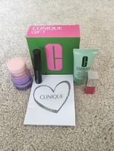 72 x NIB Clinique Limited Edition Makeup Beauty 5 Piece Gift Set Wholesa... - $522.40