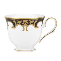 Lenox Marchesa Couture Night Cup, Baroque - $45.01