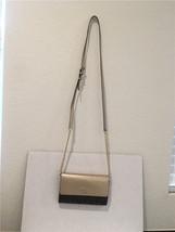 Michael Kors Jet Set Item Large Phone Crossbody 35H6MTTC7B - $137.43
