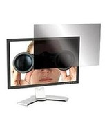 Targus ASF22WUSZ 22-inch Widescreen Privacy Screen Filter - $79.72