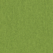 Maharam Mode Sassafras Bright Green Upholstery Fabric 2.25 yds  466337–0... - $29.92