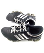 Adidas TITAN BOUNCE Men's Sneaker megabounce workout springblade 9 Shoes... - $64.17