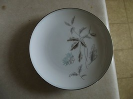 Noritake Corliss bread plate 6 available - $2.92