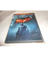 The Dark Knight (Full-Screen Single-Disc Edition) [DVD] 2008 Same Day Fr... - $4.46