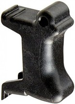 Hitachi 886327 Replacement Part For Power Tool Trigger - $31.39