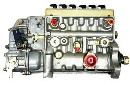 Bosch Pompe pour Deere 850 6619t Tracteur 0-402-076-048 (Ar88760 ou Ar88... - $599.97