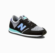 New Balance Shoes: 17 customer reviews and 214 listings