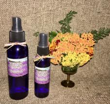 Diaper Rash Spray Formula #1, 2-4oz Cleanse Moisturize Balance pH Soothe Heal Ba - $9.99