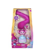 NEW DreamWorks Trolls Hair in the Air Poppy - $14.84